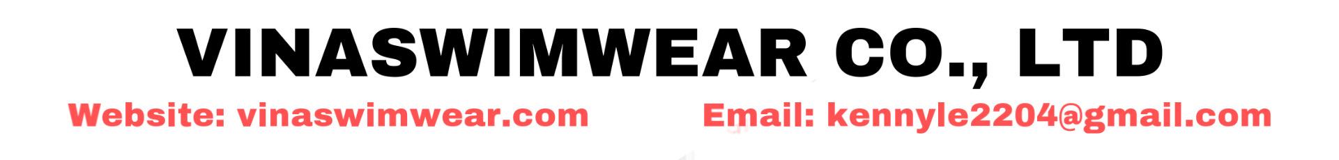 vinaswimwear.com